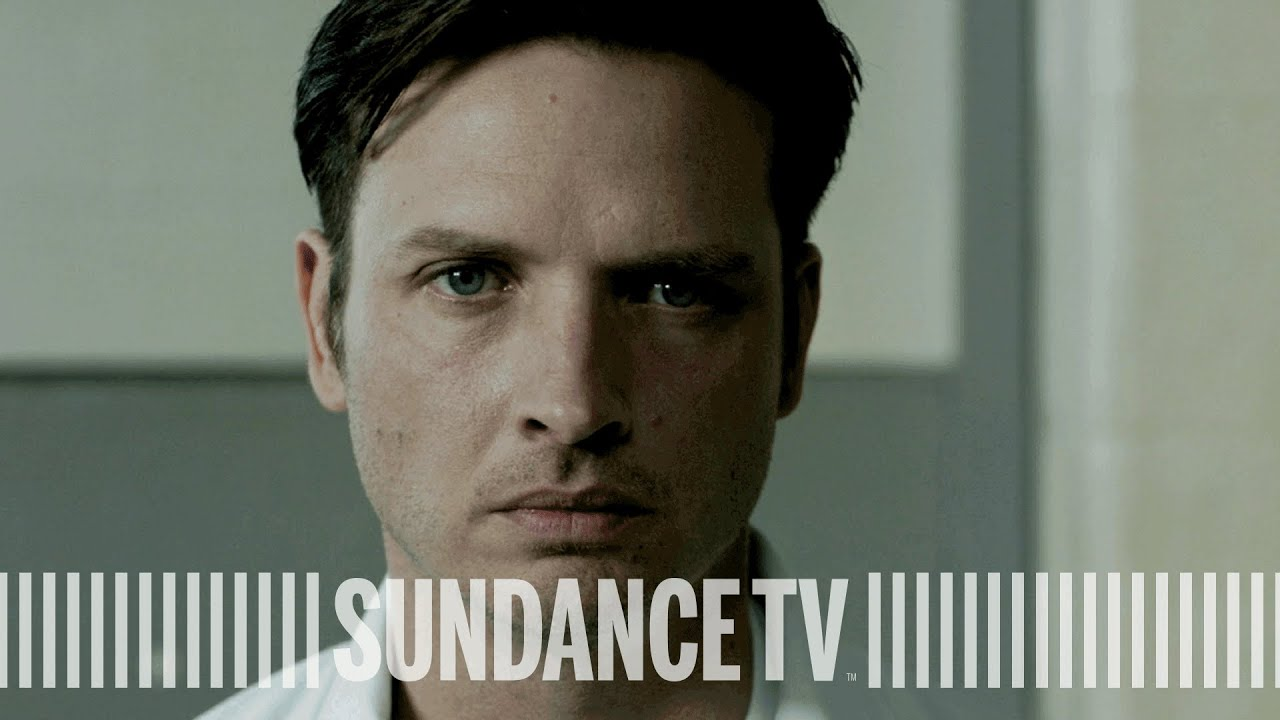 Download RECTIFY   Season 4 Sneak Peek   SundanceTV