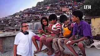 Rakeysh Om Prakash Mehra On his Film Mere Pyare Prime Minister | IFH