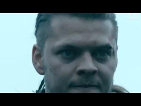 Download Vikings: Season 6 Official Promo (HD)   Premium Media