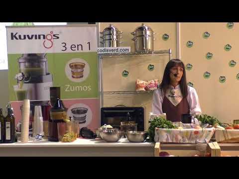 taller-de-zumos,-batidos-y-helados-creativos-por-la-ecochef-helenka-santos