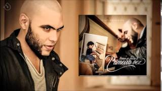 Baixar Filipi Rodrigues - O Grito (CD 2015)