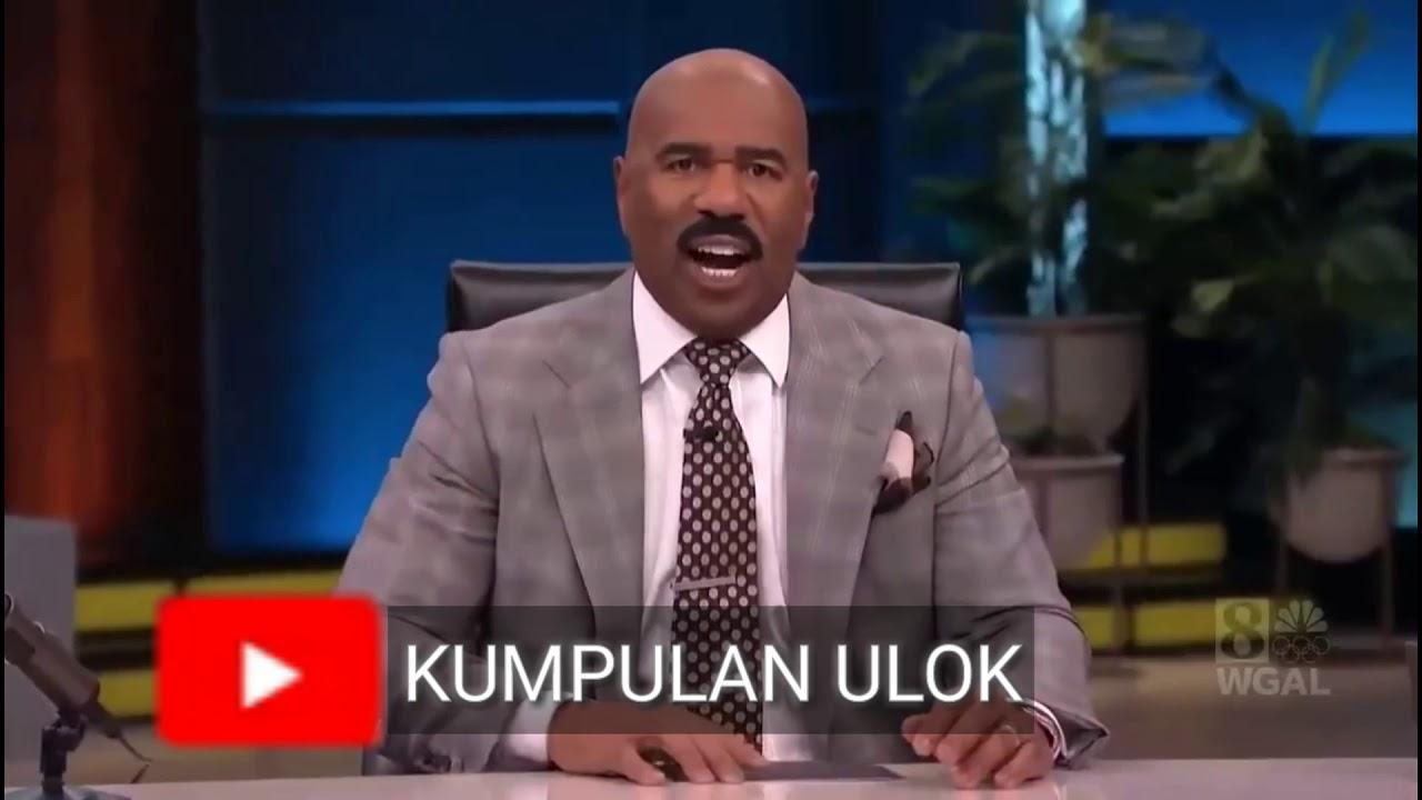 Interview Bang Dolah Lucu Bahasa Aceh You