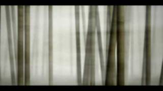 Improvisation by Joerg Abbing (organ)