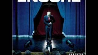Eminem-20 One Shot 2 Shot (feat. D12)