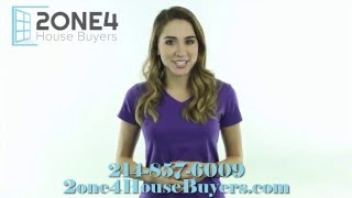 we buy houses dallas fort worth sell house fast dallas fort worth