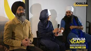 Q&A - Why is it important to be humble & what can I learn from it? Professor Varinderpal Singh