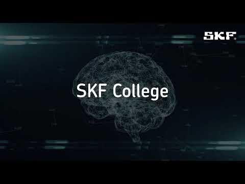 SKF College Brasil