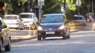 видео Экспертиза стоимости восстановительного ремонта автомобиля