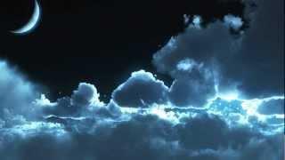 The Sky Is Inside You - KhoMha HD.wmv