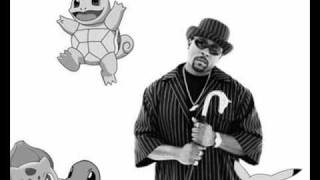 Download 10YR - 8-bit medley tribute to Nate Dogg MP3 song and Music Video