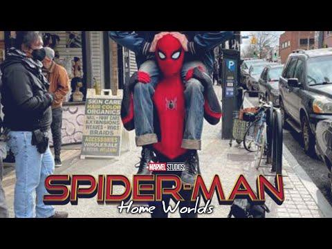 tom-holland-spider-man-3-update