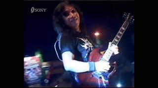 KEHIDUPAN - Ahmad Albar Feat Eet Sjahrani MP3