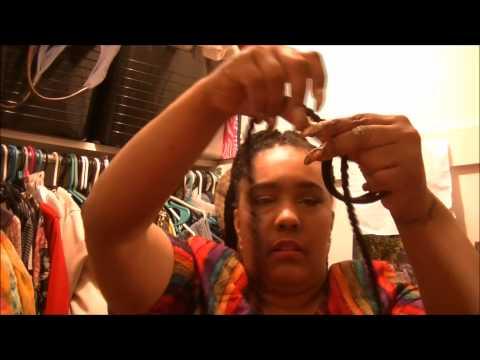 diy-faux-crochet-braid-senegal-twist-ponytail