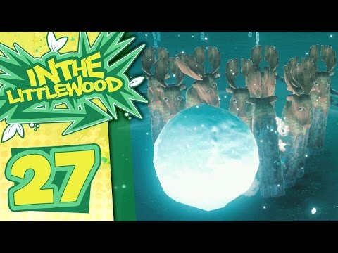 The Legend Of Zelda: Breath Of The Wild - Part 27 - Fast Rupees Bowling For A Home!