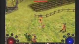 眠らない大陸クロノス オンラインゲーム情報局