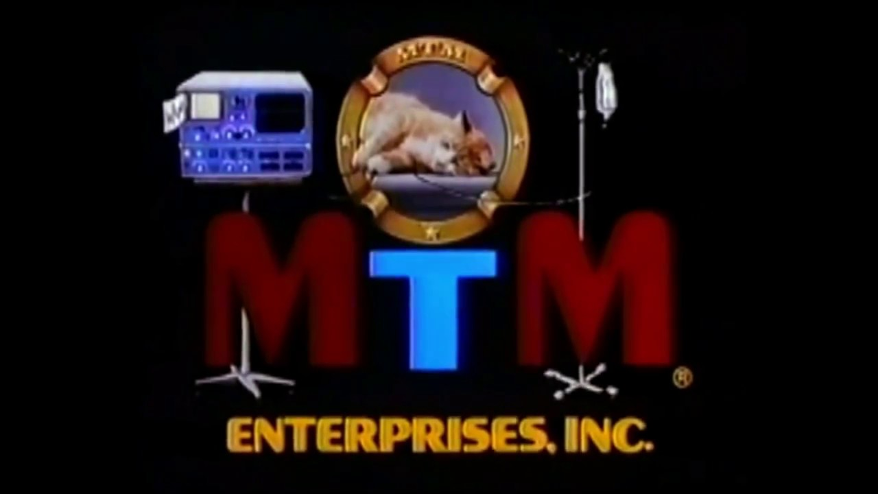 Image result for st. elsewhere mtm cat
