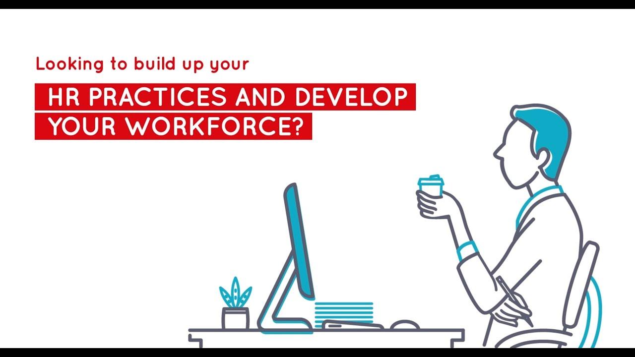 SkillsFuture - Skills Framework