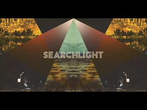 Oi Va Voi - Searchlight (Official Audio) Mp3