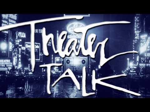 Theater Talk: Ethan Mordden on Sondheim