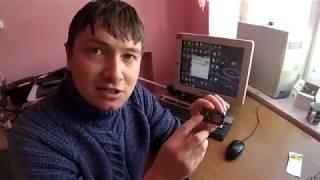 Як Зробити Репітер з NodeMcu ІНСТРУКЦІЯ # Збільшуємо зону Wi Fi НЕДОРОГО