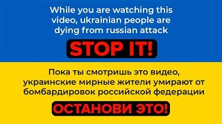 On tour with Chelsea FC #5. FC BATE Borisov away