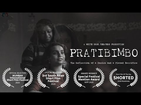 Pratibimbo | Short Film Nominee