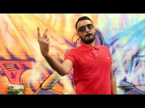 Nafees Singer - Dil Jaaniye Tour 2016 | LIVE PERFORMANCE