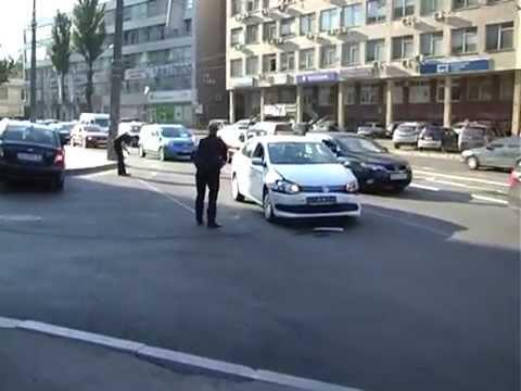 Тепловизоры российского производства, охранное