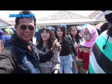 11 Kedalon  Depok PSM  Desa Bulak Blok Kali Gawe  23 Mei 2017  Dok  Bpk Yana   Ibu Kori'ah