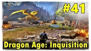 Dragon Age Inquisition #41a Estratégia de Batalha XBOX ONE [Legendado PT-BR]
