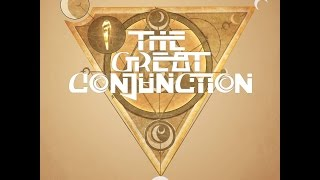The Great Conjunction Pitch Video
