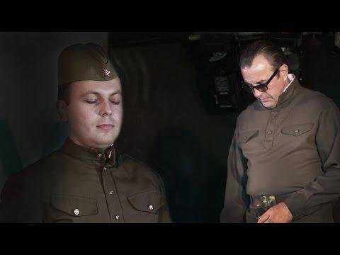 Всех с праздником Победы! Народный Махор