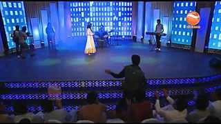 Asma Wisal New Song - Ma Kawa Zaree Halaka