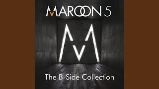 The B Side Collection (2007)
