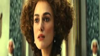 """Видео нарезка по фильму: """"Герцогиня"""". Plumb – Cut"""