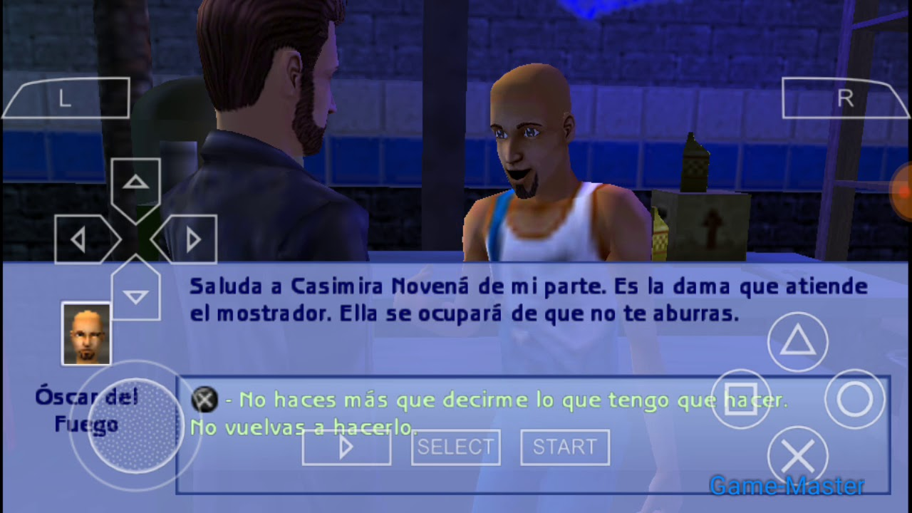 download do the sims 2 para android