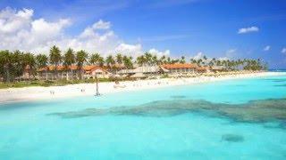 Majestic Mirage Punta Cana   Opening Dec 2016 ***** - Punta Cana (Playa), República Dominicana