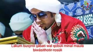 Download Lakumbusyro - Nurul Musthofa
