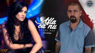Reyna Vox feat. Shobby - Afla ca nu ( Single)