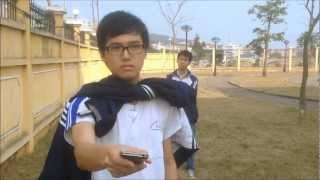 8-3-2013 Tin THPT Chuyên Hạ Long