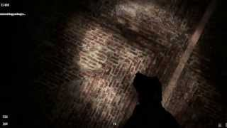 Играем в Serious Sam 3 часть 2 [В паутину]