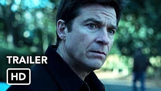 Ozark Season 2 Trailer (HD) Jason Bateman Netflix crime drama