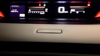 新型ホンダステップワゴン の面白いウインカー音 色、メーター led色いろいろ。  Sora-TV thumbnail