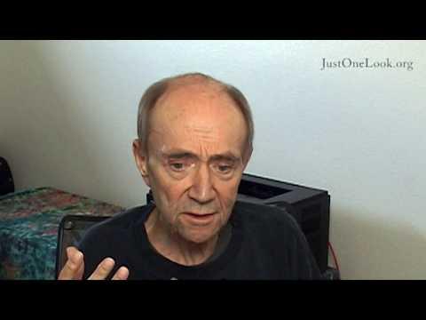 Conversations with John Sherman - Episode 20