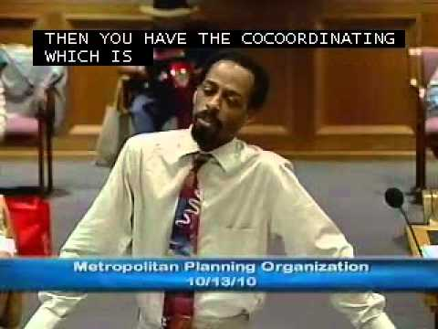 Fl Pinellas County Metropolitan Planning Organization, 10-13-2010