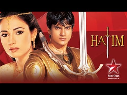 Hatim (Star Plus) All Episode Download at once