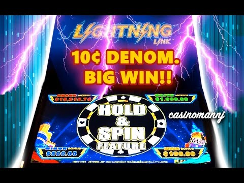 casino movie online lightning spielen