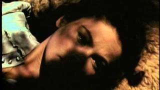 Gene Tierney por Jacques Tourneur