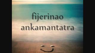 tsiky malefaka_Erick Manana