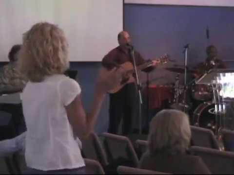 Nonviolent Communication Song -